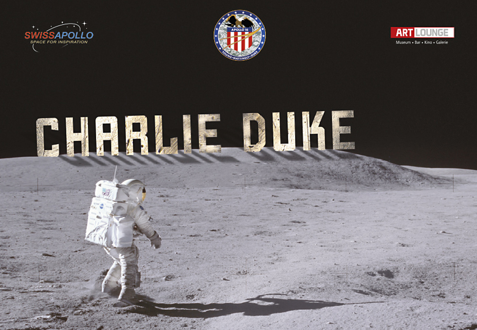 Charlie_Duke_Apollo 16_image04
