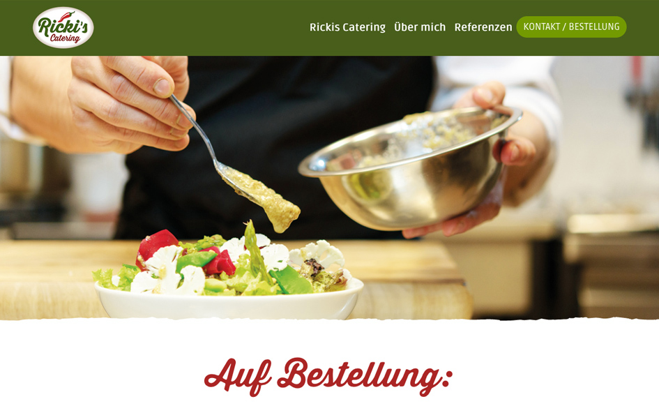 Rickis Catering_web_01